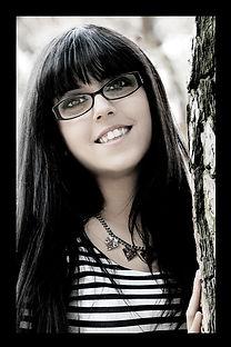 Vanessa C Hawkins.jpg