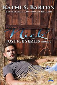 Nick 200x300.jpg