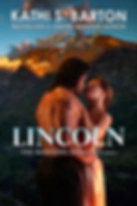 Lincoln 200x300.jpg