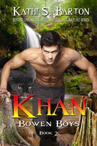 Khan 200x300.jpg