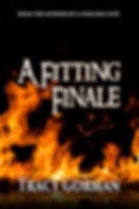 A Fitting Finale 200x300.jpg