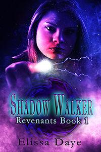 Shadow Walker 200x300.jpg