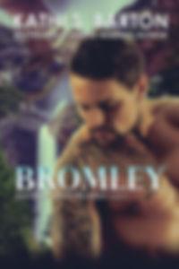 Bromley 200x300.jpg