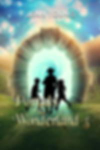 Portals to Wonderland 3 200x300.jpg