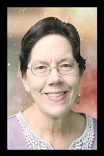 Susan Kite 2.jpg