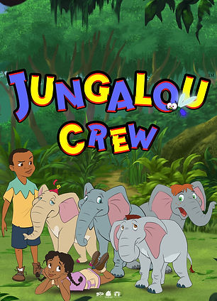Jungalou Crew Poster 5.jpg