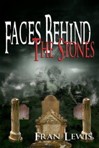 Faces Behind the Stones 200x300.jpg