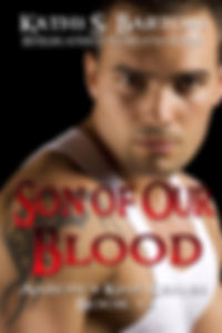 Son of Our Blood 200x300 (1).jpg