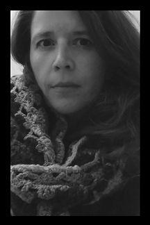 Stephanie Wright.jpg