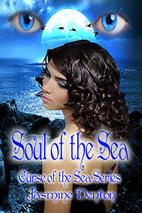 Soul of the Sea 200x300.jpg