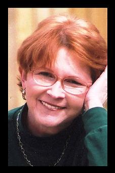 Joy Ross Davis.jpg