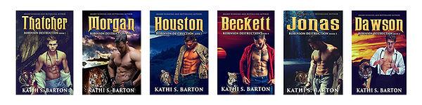 Robinson Destruction Series Revised.jpg