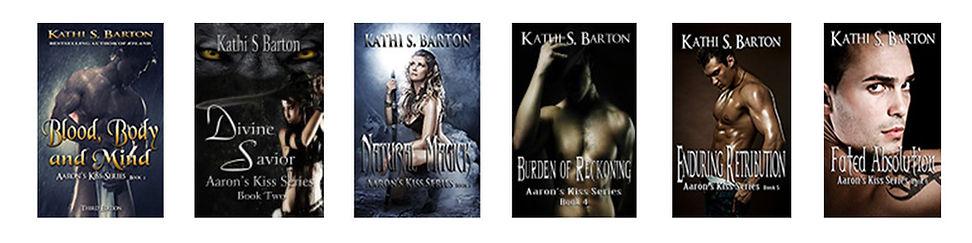 Aarons Kiss 1-6.jpg