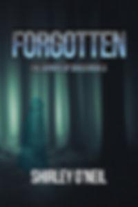 Forgotten 200x300.jpg