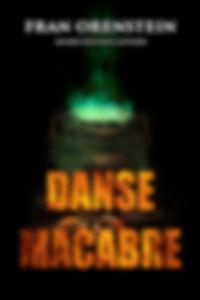 Danse Macabre 200x300.jpg