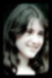 Michelle Izmaylov.jpg