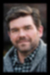 Mark Dunn.jpg