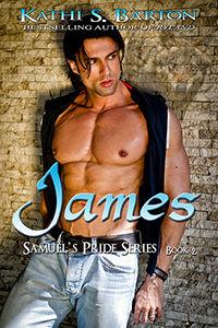 James 200x300.jpg