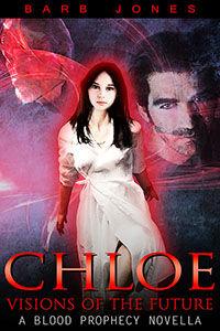 Chloe 200x300.jpg