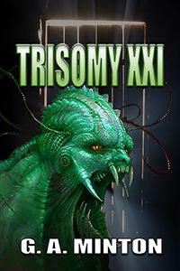 TRISOMY XXI 200x300.jpg