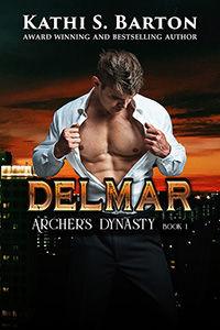 Delmar 200x300.jpg
