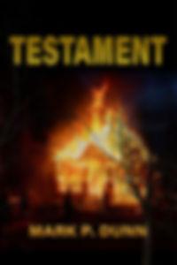 Testament 200x300.jpg