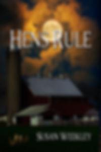 HensRule 200x300.jpg
