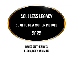 Soulless Legacy Logo 2022 Black.png