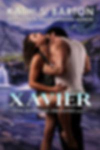 Xavier 200x300.jpg