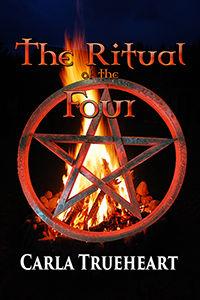 The Ritual of the Four 200x300.jpg