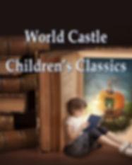 WCP childrens classics.jpg