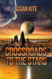 Crossroads to the Stars 200x300.jpg