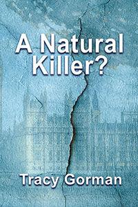 A Natural Killer 200x300.jpg
