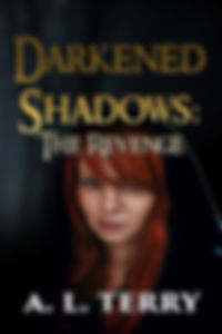 Darkened Shadows The Revenge 200x300.jpg