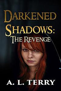 Darkened Shadows The Revenge 200x300.jpg