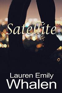 Satellite 200x300.jpg