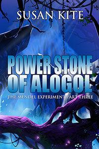 Power Stone of Alogol 200x300.jpg