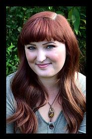 Abby Farnsworth.jpg
