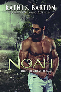 Noah 200x300.jpg