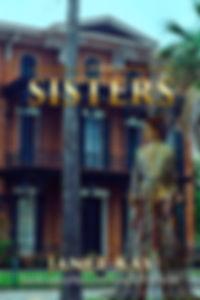 The Sisters rev 200x300.jpg