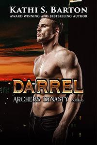 Darrel 200x300.jpg