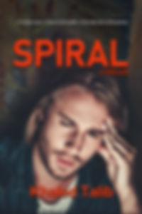 Spiral 200x300.jpg