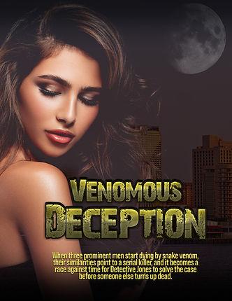 Venomous Deception Poster -1.jpg