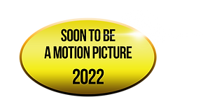 Movie Sticker 2022.png