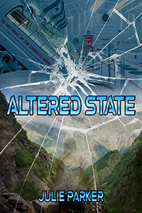 Altered State 200x300.jpg