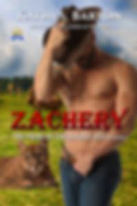 Zachery 200x300.jpg