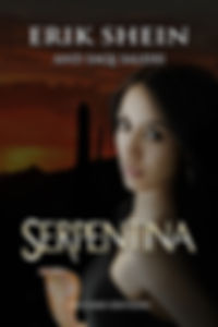 Serpentina 2nd edition 200x300.jpg