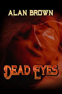 Dead Eyes 200x300.jpg