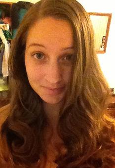 Lily Raine2.jpg