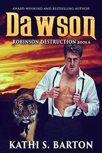 Dawson 200x300.jpg